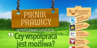 piknik.png