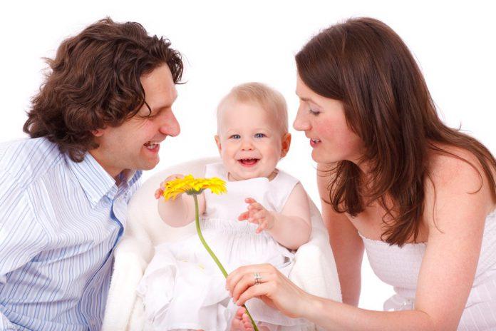baby-caucasian-child-daughter-53590-large.jpeg