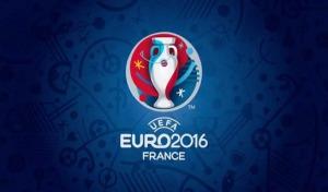 euro2016.jpg