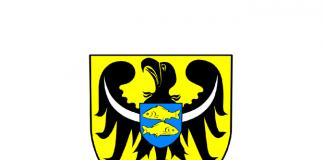 milicz.png