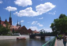 most_Tumski1.jpg