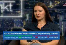 elbanowska.jpg