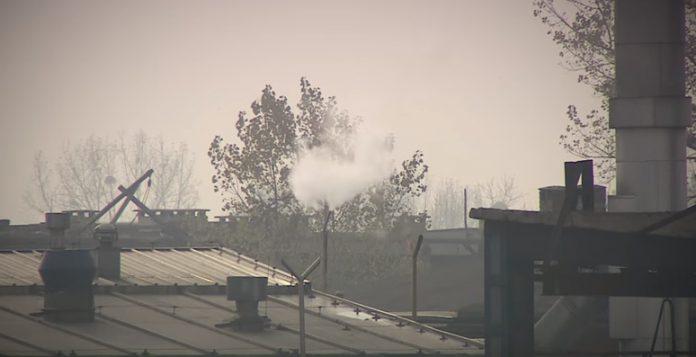 smog.jpg