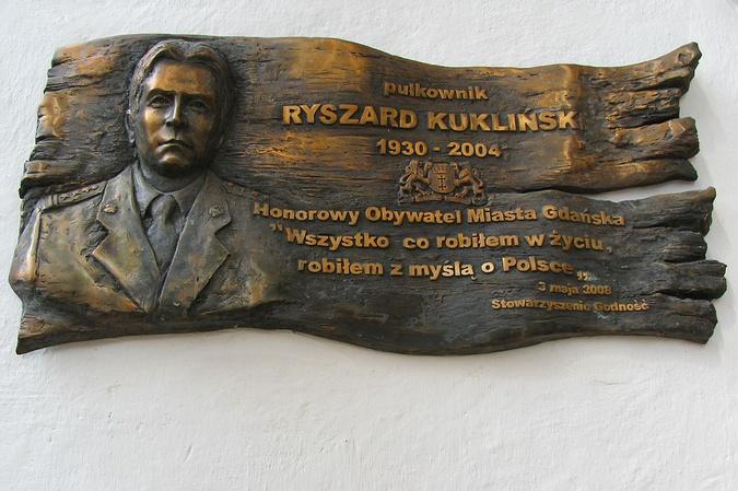 Kuklinski.jpg