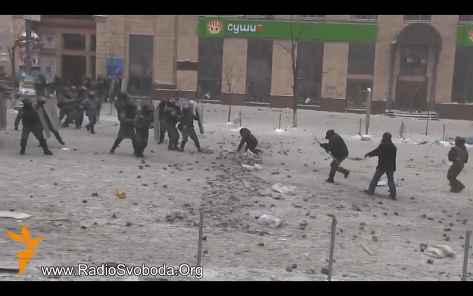 Majdan.jpg