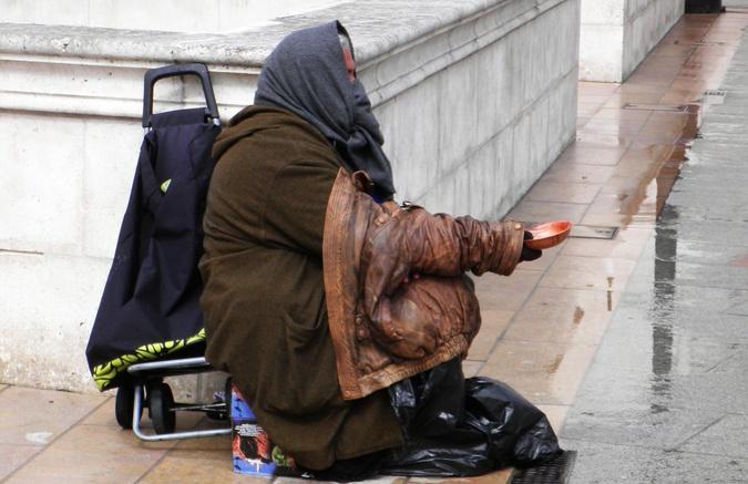bezdomny.jpg