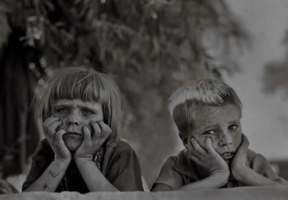 dzieciaki.jpg