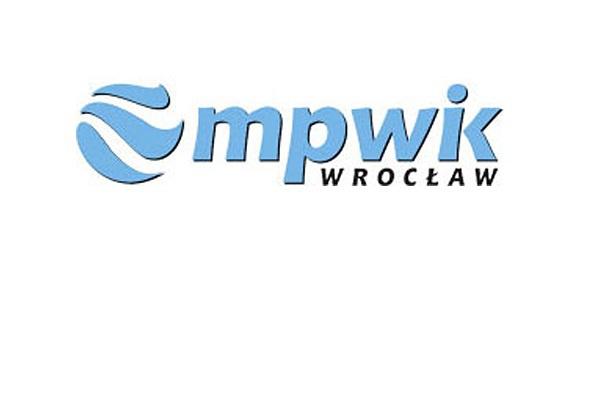 mpwik7.jpg
