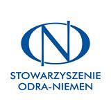 odra-logo.png