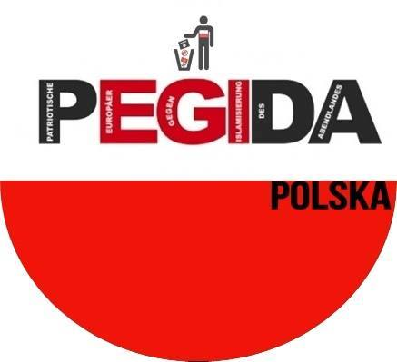 pegida_1.jpg