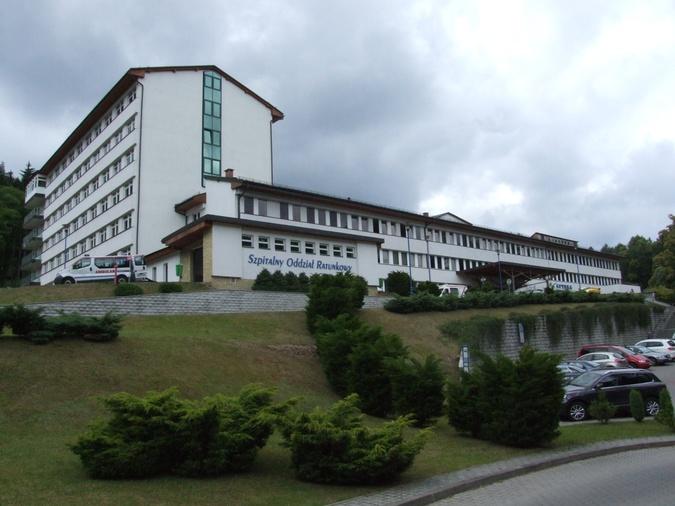 szpital2.jpg