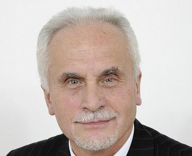 andrzejewski.jpg