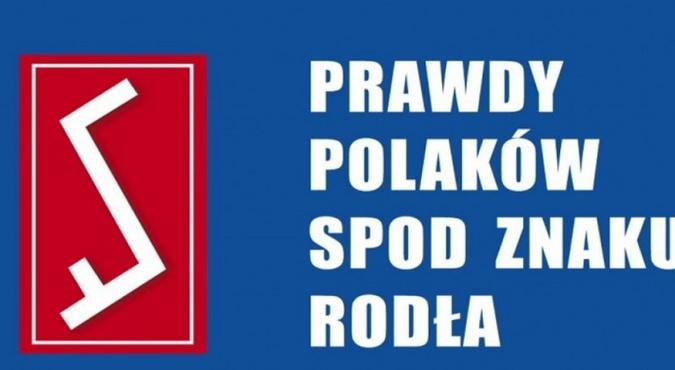 rodlo2.jpg