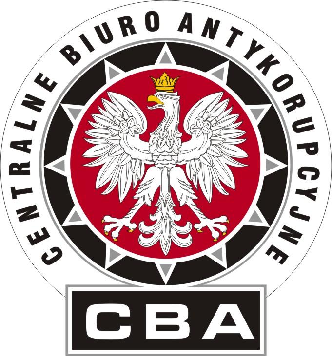 CBA.jpg