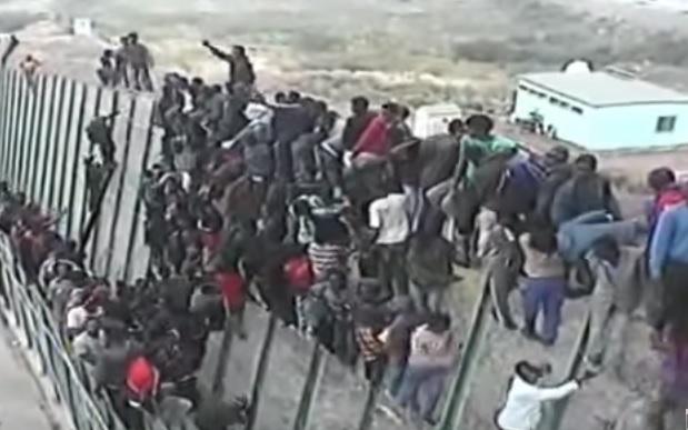 imigranci.jpg
