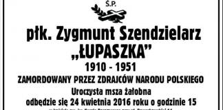 lupaszka2.png