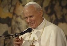 papież.png