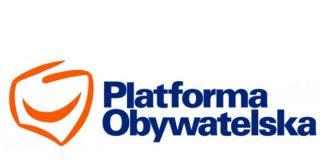 z6957809Q,Platforma-Obywatelska.jpg