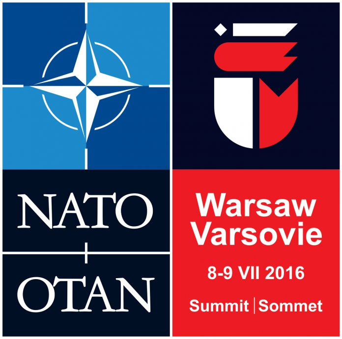 20151201_151201-warsaw-summit-logo.jpg