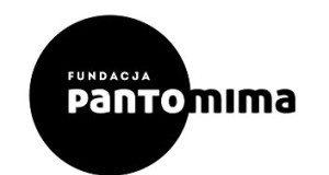 FUNDACJA-PANTOMIMA-LOGO-300x179.jpg