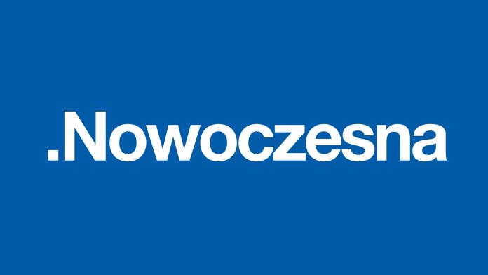 Nowoczesna_logo.png