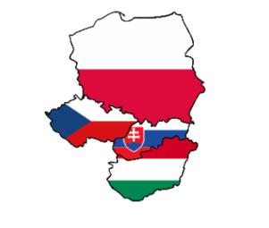 Visegrad_group.png