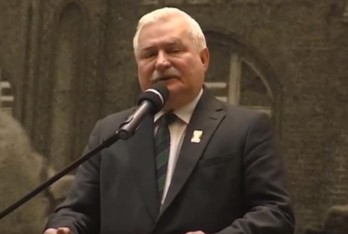 Wałęsa.png