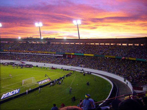 football-stadium-1-1540703.jpg