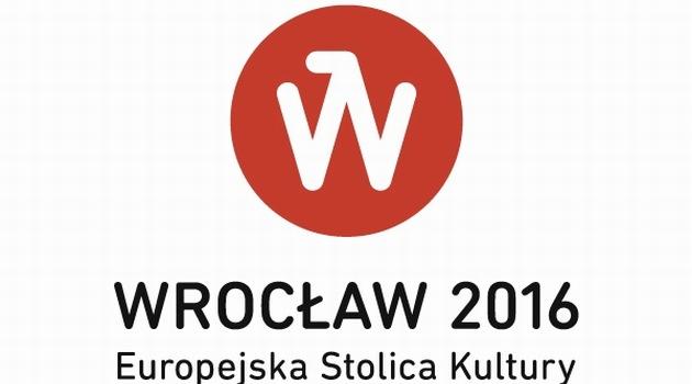 logo-esk2016.jpg