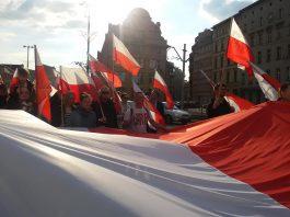 marszflag.jpg