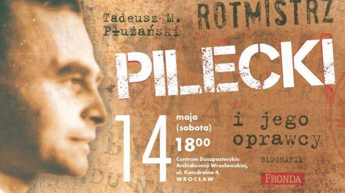 pilecki2.jpg