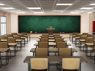 stock-photo-33901094-classroom.jpg