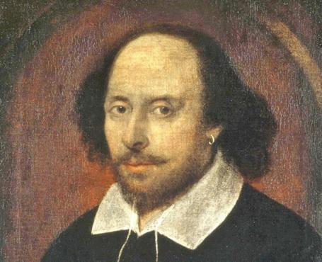 szekspir.jpg