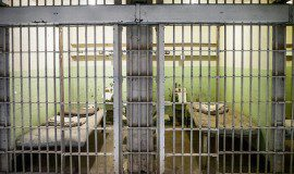 więzienie-kraty-270x180.jpg