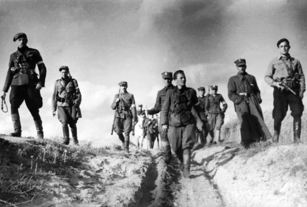 z13117169Q,Wilenszczyzna--rok-1944--szefostwo-5--Wilenskiej-B.jpg