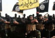 Isis.jpg