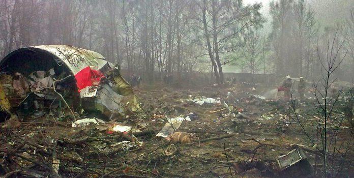 Katastrofa_w_Smoleńsku.jpg