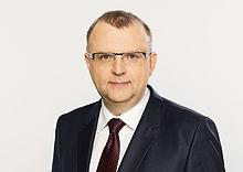 Kazimierz_Ujazdowski.jpg