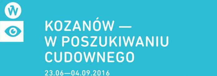 Kozanow-W-poszukiwaniu-cudownego.jpg