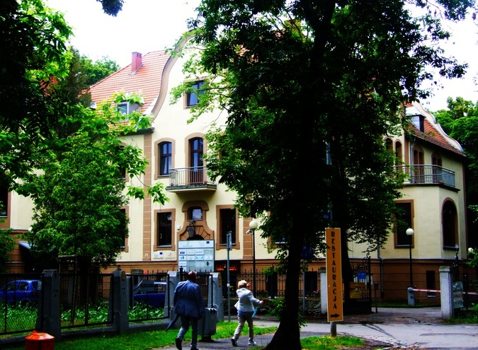 Kutnowska.jpg