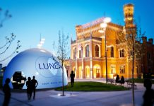 Luneta-Wroclaw2.jpg