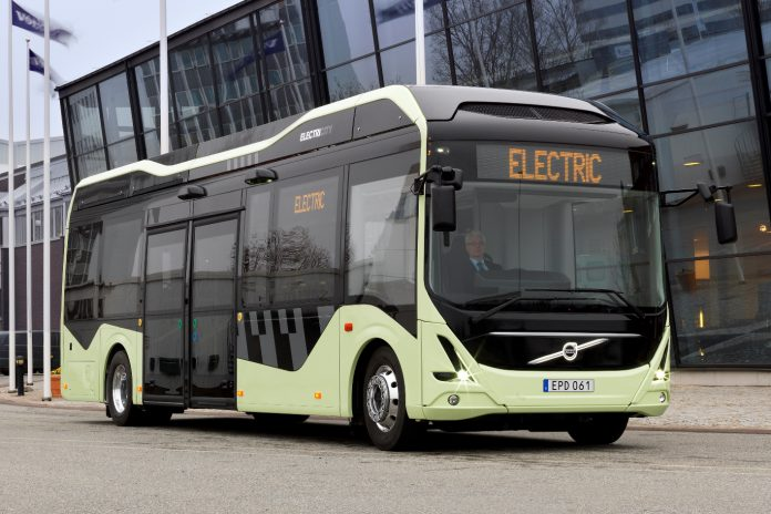 Volvo Electric Bus_.jpg