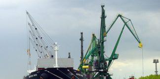 gdansk-shipyard-7-1503131.jpg