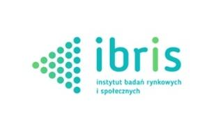 ibris_logo.jpg