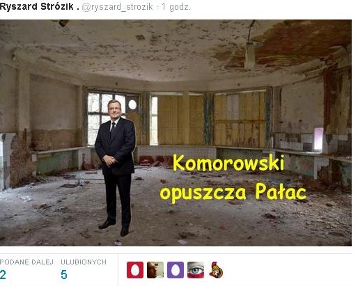komorowski.jpg