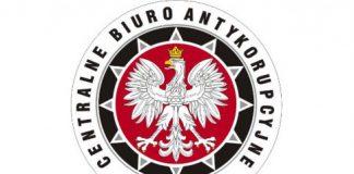 logo-CBA-484x310.jpg