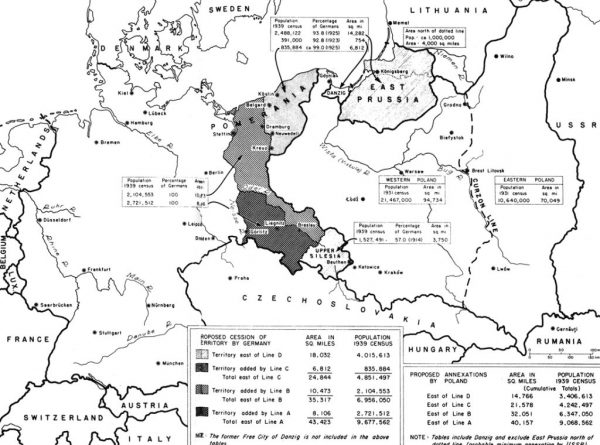 mapa-granica-2-600x445.jpg