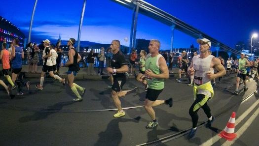 maraton23.jpg