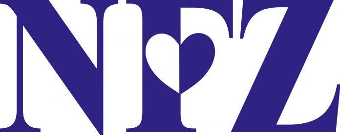 nfz-logo-C-kolor.jpg