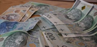 pieniądze.jpg